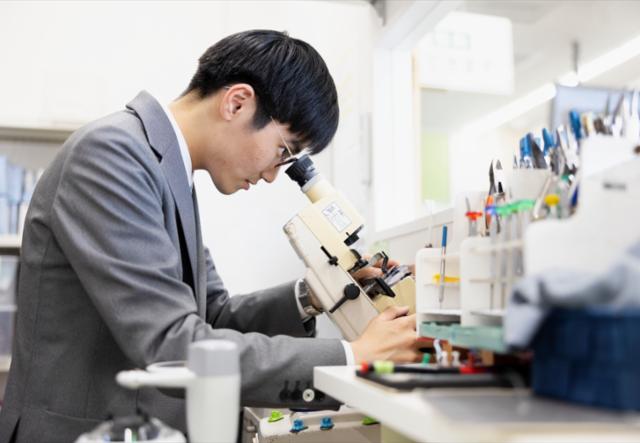 眼鏡市場 マチノマ大森店の画像・写真